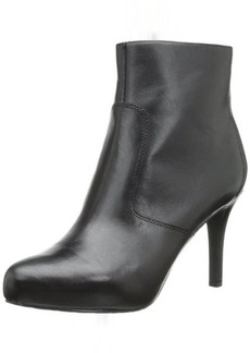 Rockport Women's Seven to 7 95mm Plain Bootie