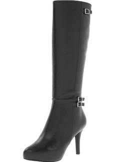 Rockport Women's Seven to 7 95mm Tall Knee-High Boot