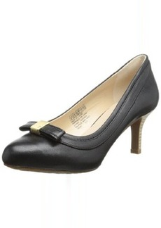 Rockport Women's Seven to 7 Bow Platform Pump