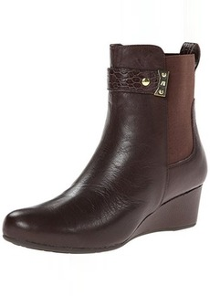 Rockport Women's Total Motion 45 mm Gore Bootie