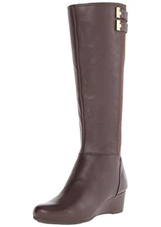 Rockport Women's Total Motion 45 mm Strap Boot