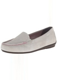 Rockport Women's Total Motion Driver Moccasin Flat