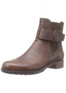Rockport Women's Tristina Chelsea Boot