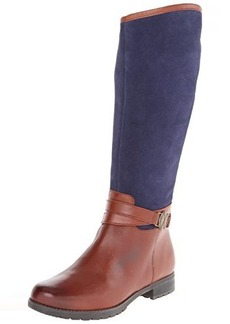 Rockport Women's Tristina Circle Boot