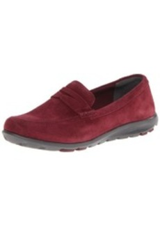 Rockport Women's Truwalk Zero II Penny Loafer