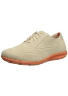 Rockport Women's Truwalk Zero II Wingtip Oxford