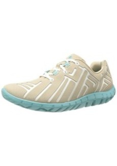 Rockport Women's truwalk Zero Welded Lace-Up Walking Shoe