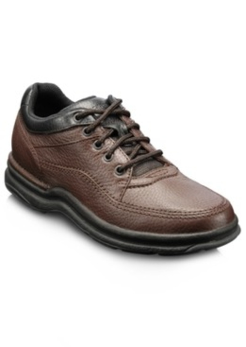rockport rockport world tour classic shoes s shoes