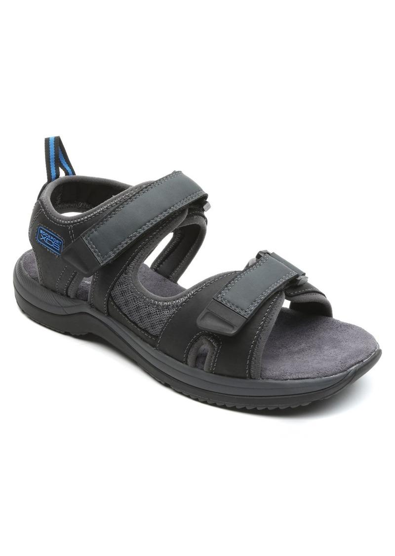 Rockport Xcs Mens Shoes