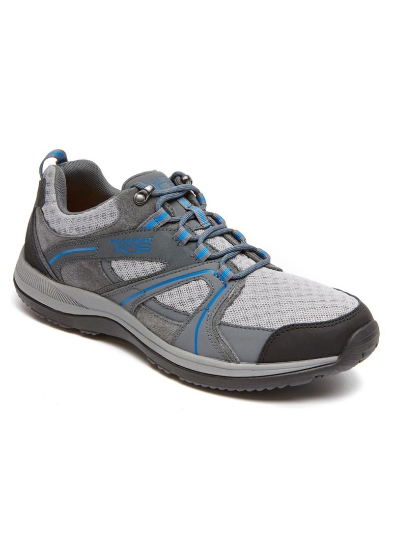Rockport Xcs Casual Shoes For Men