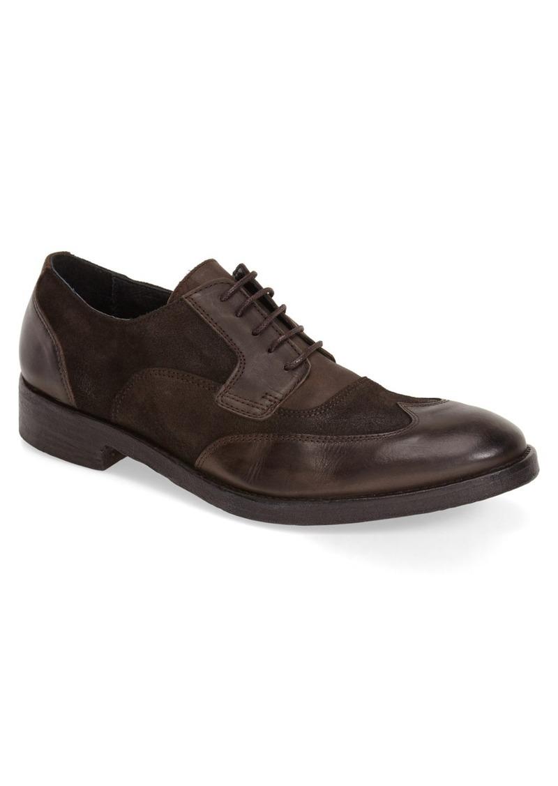 rogue rogue camarago spectator shoe shoes shop