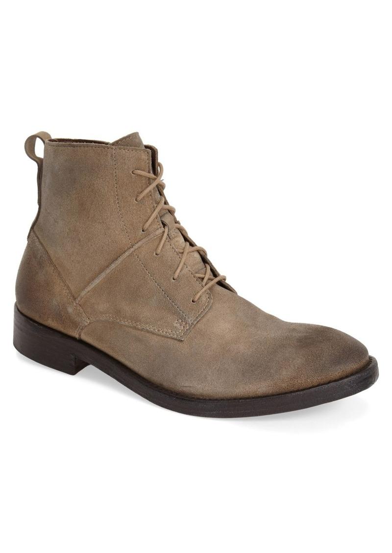 rogue rogue cerrito plain toe boot shoes shop