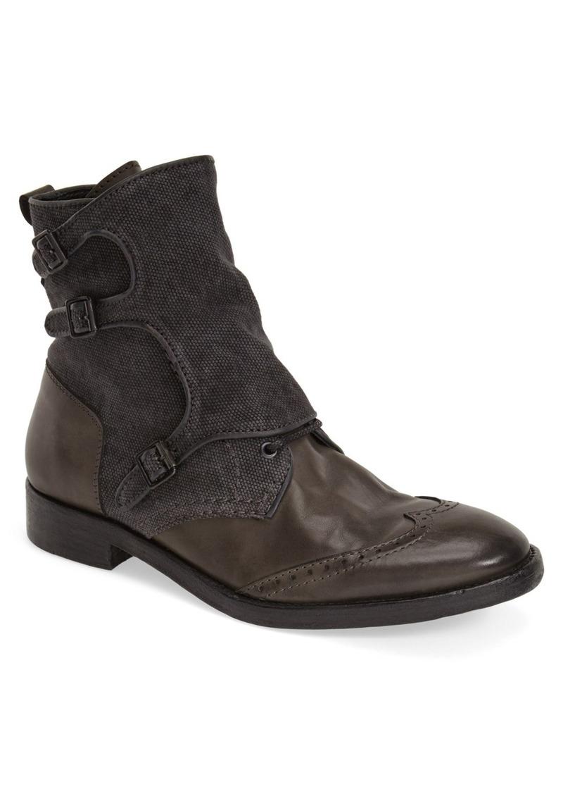 rogue rogue clafil wingtip boot shoes shop it