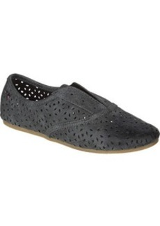 Roxy Ava Shoe - Women's