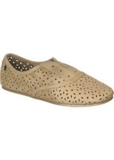 Roxy Ava Shoe - Women's
