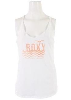 Roxy Bicoastal RB Tank - Women's
