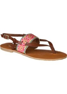 Roxy Big Easy Sandal - Women's