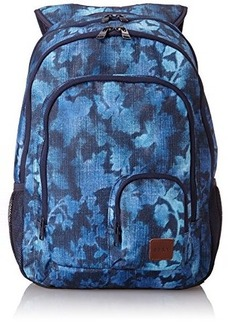 Roxy Big Girls'  Charger Backpack