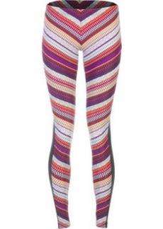 Roxy Boho Babe Surf Pant - Women's