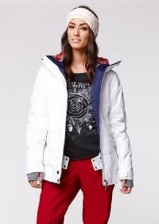Roxy Bomber Jacket