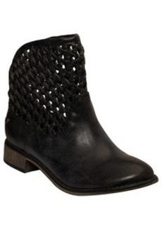 Roxy Carrington Boot - Women's