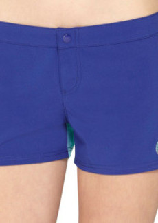Roxy Current Swell Board Short - Women's