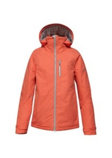 Roxy Dazed Gore-Tex Down Jacket - Women's
