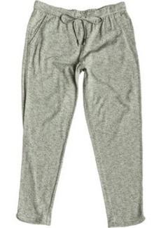 Roxy Deep Swell Pant - Women's