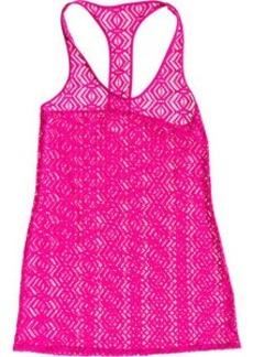 Roxy Diamond Tank Dress - Women's