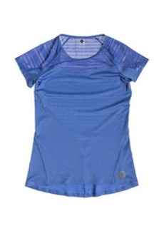 Roxy Double Time Shirt - Short-Sleeve - Women's
