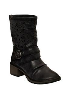 Roxy Drake Boot - Women's