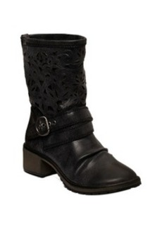 Roxy Drake Boot - Women's