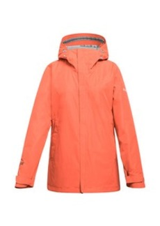 Roxy Fiona Gore-Tex Insulated Jacket - Women's
