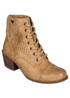 Roxy Garrison Boot - Women's
