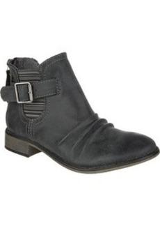 Roxy Hatton Boot - Women's