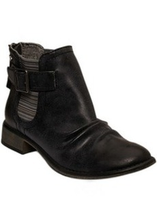 Roxy Hatton Boot - Women's