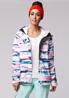 Roxy Jetty 3N1 Jacket