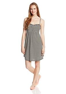 Roxy Juniors Bright Looks Dress