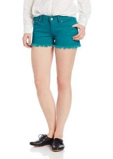 Roxy Juniors Lovin Colors Short