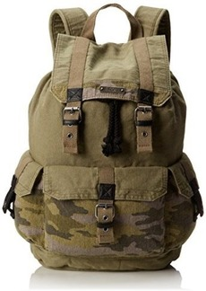 Roxy Juniors Ramble Backpack