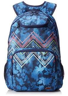 Roxy Junior's Shadow Swell 2 Backpack