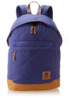 Roxy Juniors Sugar Cane Backpack