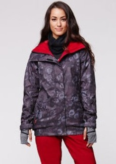 Roxy Juno Jacket