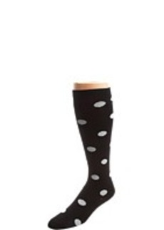 Roxy Leg Up Over The Knee Boot Sock