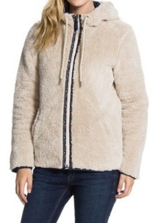 Roxy Live Again Holiday Jacket - Women's