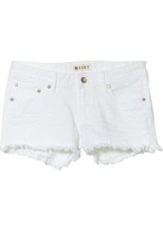Roxy Lovin Colors Short - Women's