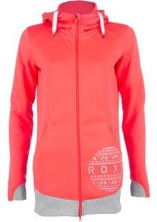Roxy Meadows Full-Zip Sweatshirt - Women's
