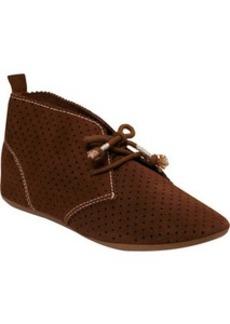 Roxy Mojave Shoe - Women's