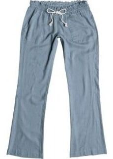 Roxy Oceanside Pant - Women's