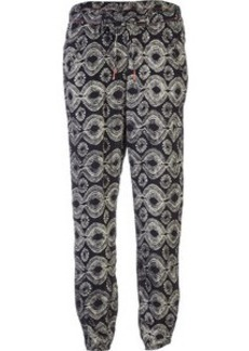 Roxy Only You Pant - Women's